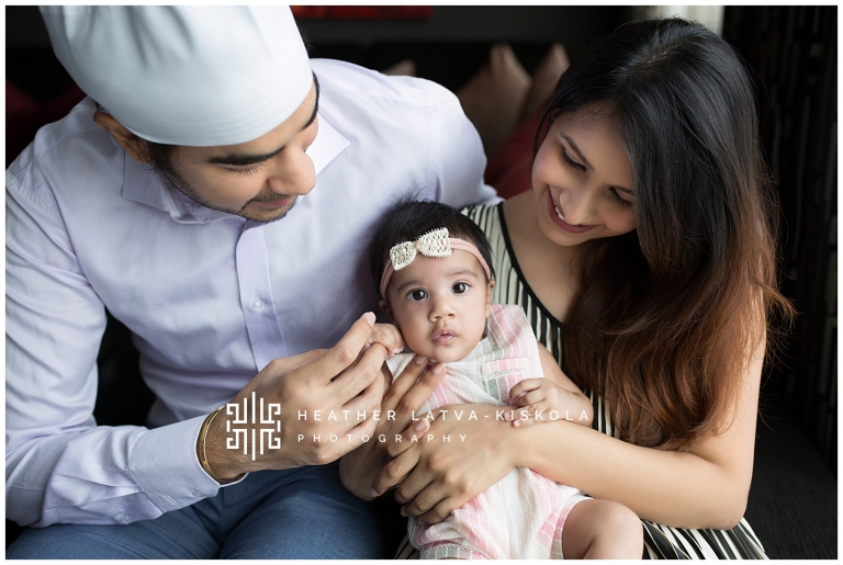 HLK-Srichawla-24_WEB.jpg
