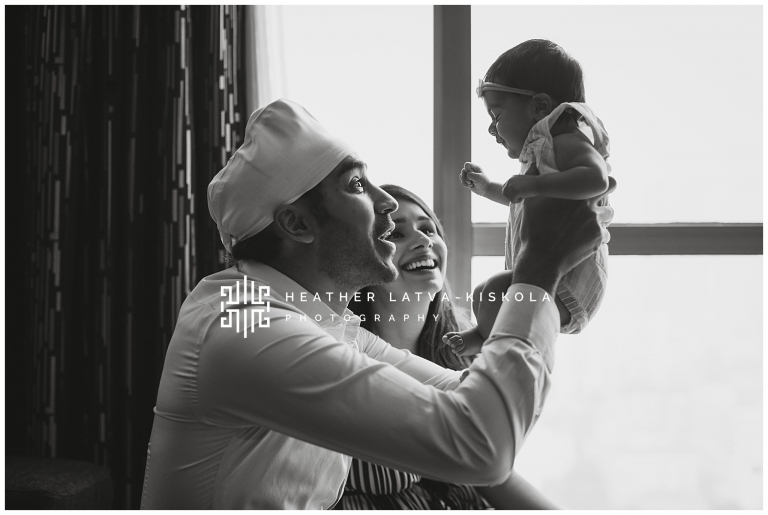 HLK-Srichawla-25_WEB.jpg