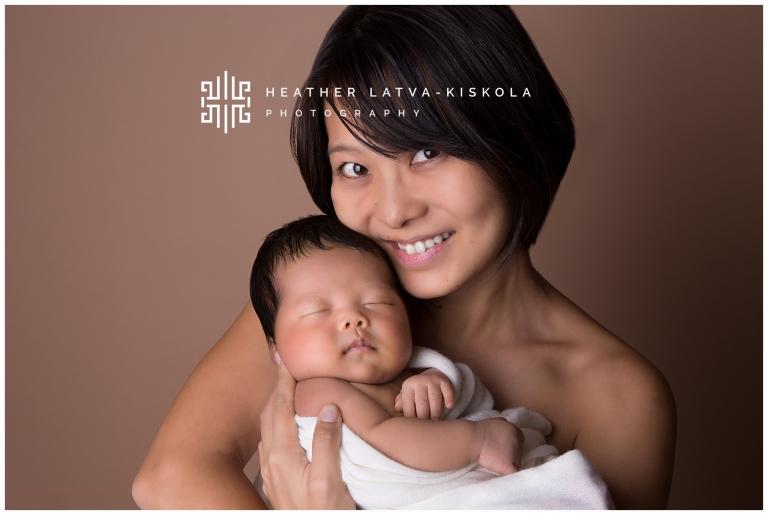 HLK-Uchida-49_WEB.jpg
