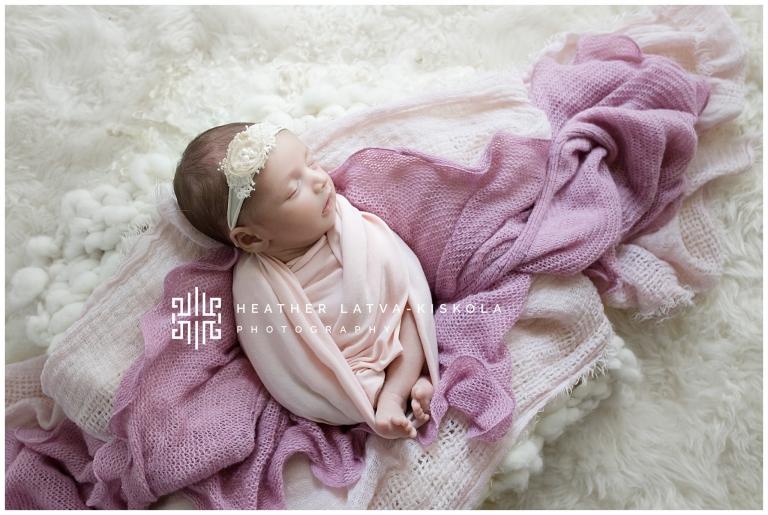 2017,Bangok,Family,Indian,Lifestyle,Newborn,Sachanakul,Sureerat,Thailand,
