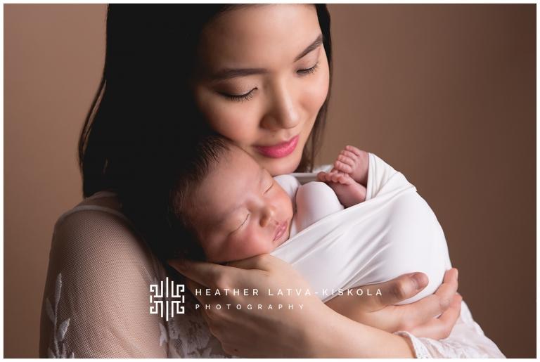 2017,Baby,Bangkok,Natt,Newborn,Pattphicar,Posed,Studio,Thailand,