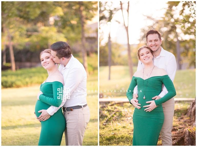 2018,Bangkok,Benjakiti,JC,Maternity,Park,Pregnancy,Recht,Thailand,