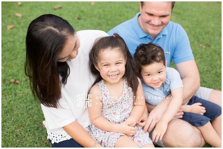 2017,Bangkok,Benjakiti,Family,Park,Samantha,Siblings,Thailand,Wong Campbell,