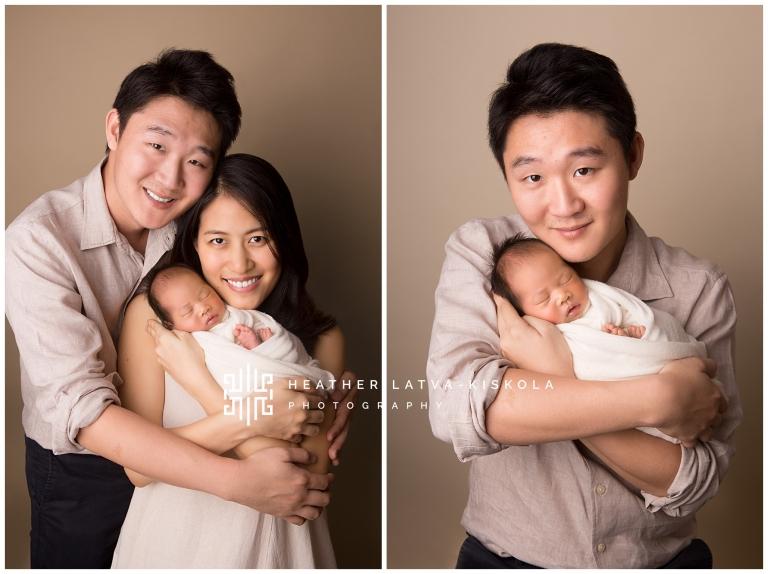 2018,Baby,Bangkok,Guang,Newborn,Oerareemitr,Posed,Studio,Thailand,